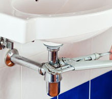 24/7 Plumber Services in Laguna Woods, CA