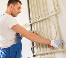 Commercial Plumber Services in Laguna Woods, CA
